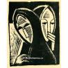 Ženy (Dvě vdovy), opus KG 89
