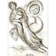 Berlioz: Roméo et Juliette (Zamilovaná dvojice) (Opéra de Paris)