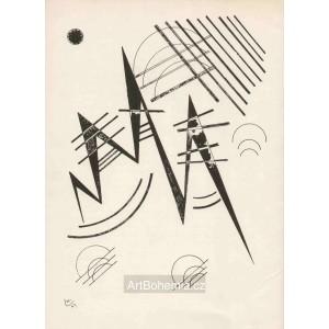 Carré (1927)