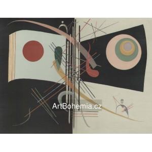 Deux etc. (1937)