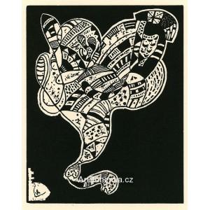 Dix origin (10 Origin) (1942)
