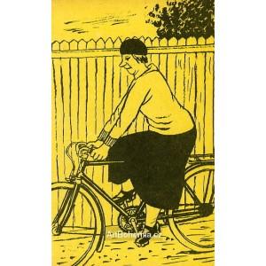 Na kole
