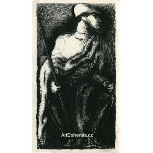 Archilochos, opus 128