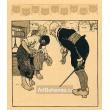 Má úcta (Kocourkov) (1903)