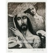 Anděl a Orfeus