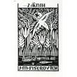 EXL J.M.Fišerových (1930), opus 7