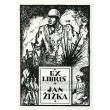 EXL Jan Žižka (1932), opus 21