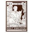 EXL Adolf Schuster (1954), opus 24