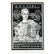 EXL JUDr.Pavol Korkoš (1963), opus 43