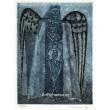 Anděl III