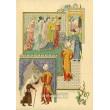 Lechtivé báje z Persie V, opus 446