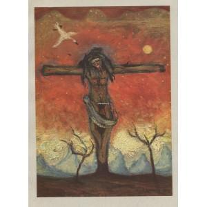 Antikrist (1908)