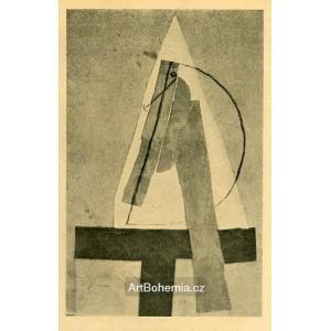 Tête (1914)