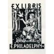 EXL E.Philadelphy