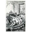 Erotika Francie II
