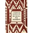 Jindřich Hořejší - Hudba na náměstí (linorytová obálka)