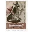 Německý ovčák - Psi Evy Haškové VIII