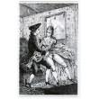 Erotika Francie III