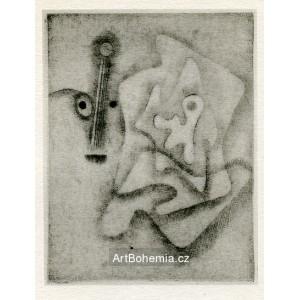 L´Homme approximatif (1931)