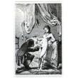 Erotika Francie VI