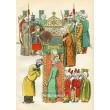 Z pohádek Šahrazádiných VII, opus 646