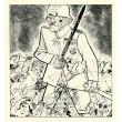 Der weisse General (1922)