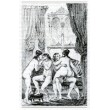 Erotika Francie VII