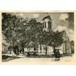 Église de Sucy (1926)