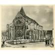 Église I (1927)