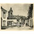 Église Saint-Laurent, Nogent-le-Rotrou (1928)