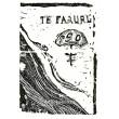 Te Faruru, opus G 22 (1890)