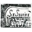En-tête de la revue Le Sourire (1899), opus G 83