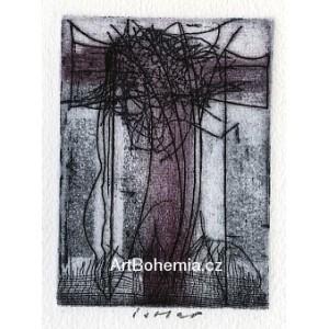 Kříže VII (Biblos)