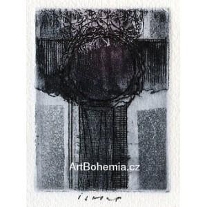 Kříže I (Biblos)