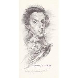 Fryderyk Chopin a George Sandová