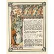 Ilsée - Prinzessin von Tripolis 111