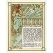 Ilsée - Prinzessin von Tripolis 31
