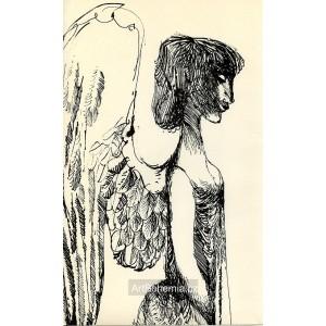 Anděl I