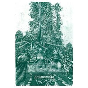 Chvála zamotaných snov II (Editio 13)