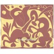 Pique (rouge et jaune), opus 908 (1959)
