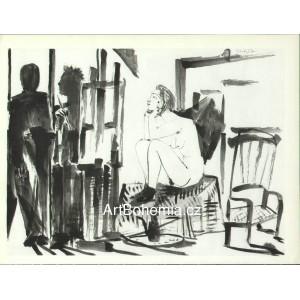 La Comédie Humaine (140) 22.1.1954