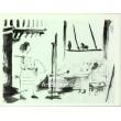 La Comédie Humaine (130) 20.1.1954 I
