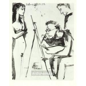La Comédie Humaine (22) 24.12.1953
