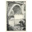 Washington Bridge (1912)