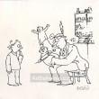 Pediatr