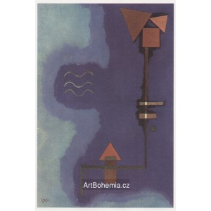 Tirant sur le violet (1929)