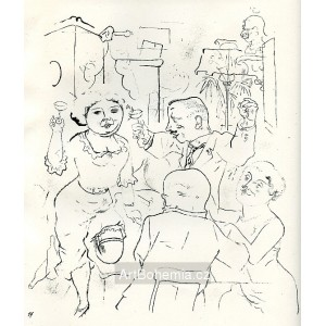 Verlobung (1922)
