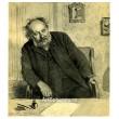 Mikuláš Aleš (1908)