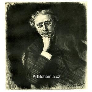 Antonín Sova (1908)