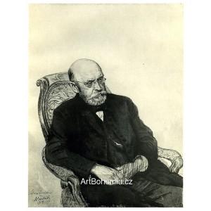 Alois Jirásek (1914)